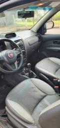 Fiat Strada Adventure 1.8 - 16v Locker - Cabine Estendida