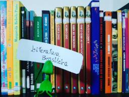 Livros R$12,00 - Literatura Brasileira