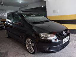 VW Fox iTrend Top !