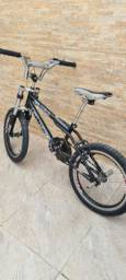 Bicicleta GTS M3