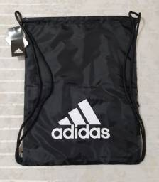 Sacola Adidas Original