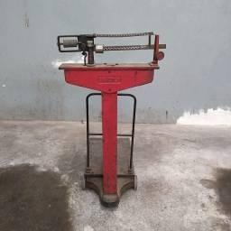 Balança Mecanica 300 Kg - Filizola
