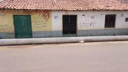 Casa em Colinas Maranhão