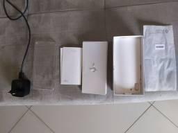 Xiaomi redmi note 7 64gb usado