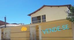 Casa duplex a venda