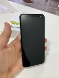 LG K12+ 32GB