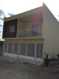 Casa em Vitória de Santo Antão PE