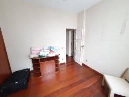 Apartamento com 4 quartos para alugar, 240 m² - Leblon - Rio de Janeiro/RJ