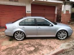 Bora automático mais novo de Goiânia sem retoque!!!