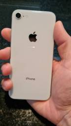 Vendo Celular Iphone 8