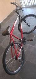 Bike 26 NOVA