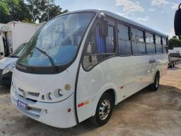 Vendo micro ônibus Neobus