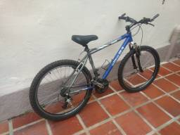 Bike Aro 18 Caloi Elite 2.1 - Caloi