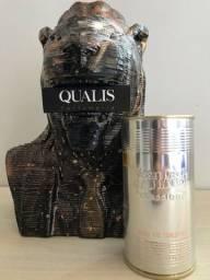 Perfume Jean Paul Classique 50ml EDT - PROMOÇÃO