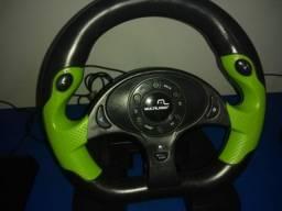 Volante PC/Xbox/PS