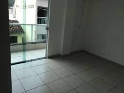 Apartamento 2qts c/ suíte em Maruipe