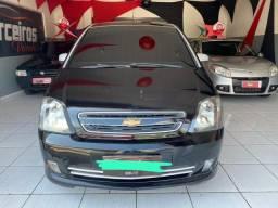 Chevrolet Meriva - Financiado ou Boleto