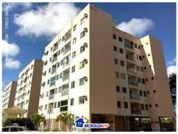 Apartamento 2 quartos, Reserva do Parque, Laranjeiras, Serra - ES