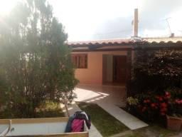 Alugo excelente casa na Barra Nova