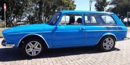 Variant 1974
