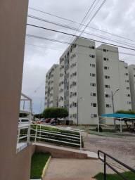 Apartamento 2/4 próximo ao centro