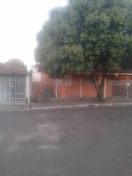Casa a venda em Presidente Alves SP