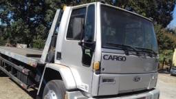 Ford Cargo 16/17