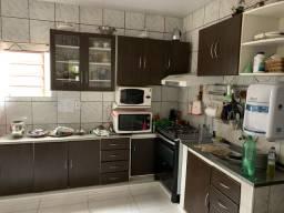 Alugo Casa EXCELENTE NO MOCAMBINHO
