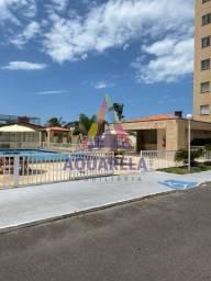 Apartamento de 3 quartos no Del Fiore a poucos metros da Mário Andreazza!!