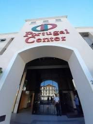 Portugal Center Shopping Sala Comercias, R$ 1.000