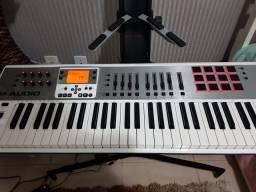 M áudio axiom air 61