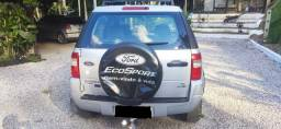 Ford Eco Sport XLT 1.6 - 2006