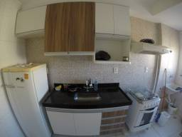 [RS]> Alugo!! Apartamento no condomínio Vista de Manguinhos!!!