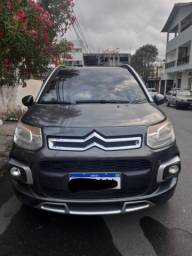 Vendo Citroen C3 Air Cross Valor R$31,000