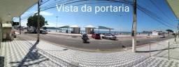 Apto Guarapari - Praia do Morro