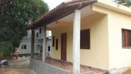 Casa em piuma - ES