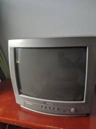 TV 14 Philco