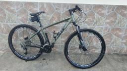 Bicicleta (Bike) TSW HUNCH PLUS  *aceito ofertas