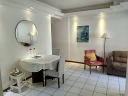 Título do anúncio: Imóvel para venda possui 69 metros quadrados com 2 quartos em Pituba - Salvador - Bahia