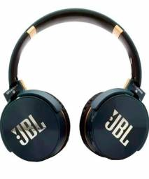 HEADFONE JBL TOP MUITO GRAVE  - FAZEMOS ENTREGA
