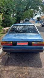 Volkswagen voyage 1.8  ap 1992