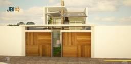 Casa Duplex para Venda em alto Padrão, Bairro Parangaba Fortaleza-CE