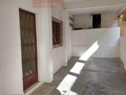 Casa Vila para Aluguel em Colubande São Gonçalo-RJ