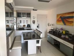 Título do anúncio: Apartamento com 2 dormitórios, 1 suíte - Passeio Pedra Branca - Palhoça