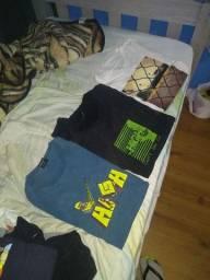 Peita/camisetas/camisa
