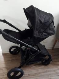 Título do anúncio: Carrinho de bebê Britax B-ready Agile Stroller