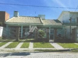 Casa à venda em Cassino, Rio grande cod:625994