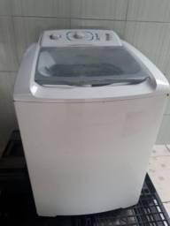 Título do anúncio: Máquina de lavar roupas 350 00
