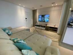 Título do anúncio: (A) Lindo Apartamento - Jardim Califórnia - 97m² - 3 Dormitórios.