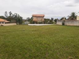 REF 2251 Terreno 450 m², atrás do clube, excelente localização, Imobiliária Paletó